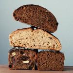 Bread 13