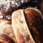 Bread 10