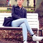 Portrait photography 2