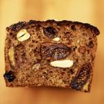 Bread 11