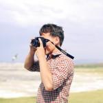 Portrait photography 9