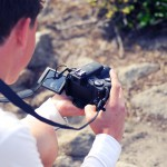 Portrait photography 11
