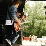 Live at Staffansvallen 2011 (7)