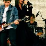 Live at Staffansvallen 2011 (11)