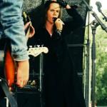 Live at Staffansvallen 2011 (12)