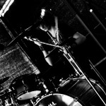 Live at Staffansvallen 2011 (14)
