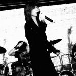 Live at Staffansvallen 2011 (15)