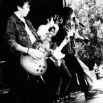 Live at Staffansvallen 2011 (17)