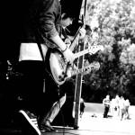 Live at Staffansvallen 2011 (18)