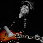The Reason live at Arena 305 2012 (1)