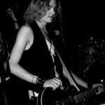 The Reason live Live at Klaffbron 2012 (2)
