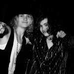 The Reason live Live at Klaffbron 2012 (1)