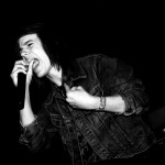 The Reason live Live at Klaffbron 2012 (4)