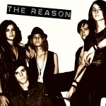 The Reason (poster)