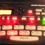 Drummachine TR223